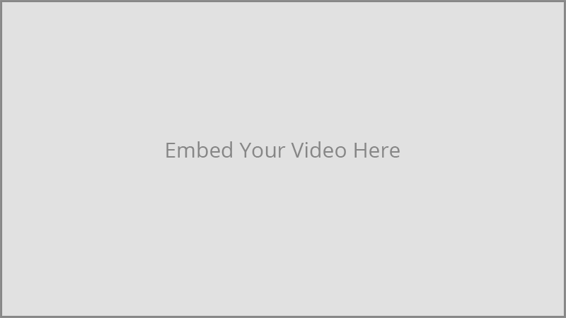 video-placeholder-800